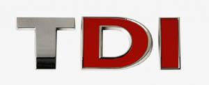 emblemat-tdi
