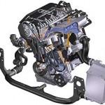 silnik 1.8T